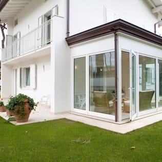 cozy-yenilenebilir-mimari-yazilari-fikir-u0026-hayalinizdeki-bir-ev-olusturmak-icin-5-ipucu-8 Hayalinizdeki bir ev oluşturmak için 5 ipucu