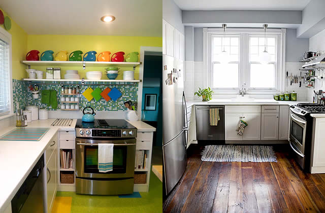cute-aksesuar-mutfagimiz-nasil-dekore-edilmelidir-5 Mutfağımız nasıl dekore edilmelidir