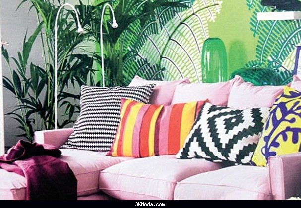 cute-bitkilerle-dekorasyon-trendi-bitkilerle-sonbahar-dekorasyonu-2 Bitkilerle sonbahar dekorasyonu