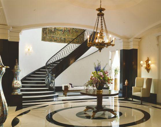 cute-giris-holu-tasarimi-robert-stein-evinizin-giris-holunu-dekore-etmek-5 Evinizin giriş holünü dekore etmek