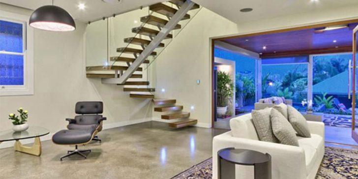 cute-huzurlu-bir-ev-ortami-icin-guzel-ve-sirin-bir-ev-dekorasyonu-icin-fikirler-5 Güzel ve şirin bir ev dekorasyonu için fikirler