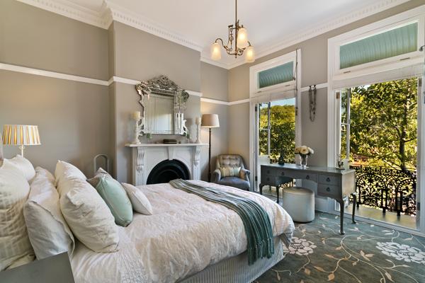 cute-iyi-bir-uyku-icin-yatak-yatak-odasi-nasil-duzenlenmeli-18 Yatak odası nasıl düzenlenmeli
