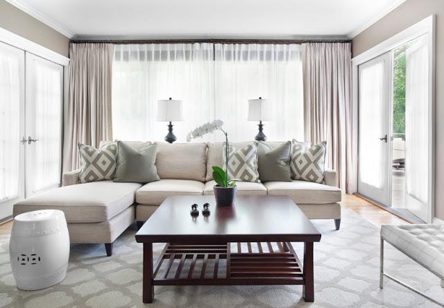 cute-kucuk-oturma-odalari-1-kucuk-misafir-odalari-icin-dekorasyon-18 Küçük misafir odaları için dekorasyon