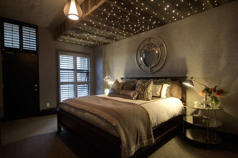 cute-romantik-yatak-odasi-dekorasyonu-los-yatak-odasi-dekorasyonu-3 yatak odası dekorasyonu