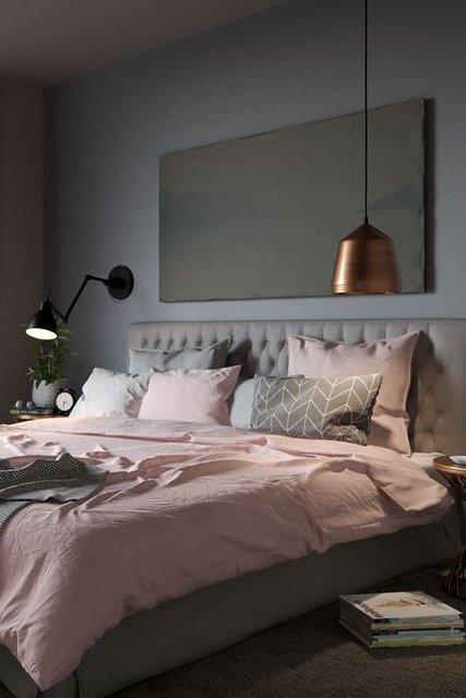 elegant-35-farkli-gri-yatak-odasi-yatak-odasi-detoksu-5 yatak odası detoksu