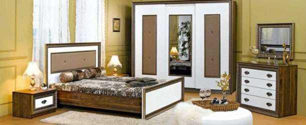 elegant-en-guzel-yatak-odalari-yatak-odasi-detoksu-25 yatak odası detoksu