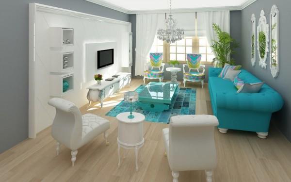 elegant-ev-dekorasyon-fikirleri-akilli-dekorasyon-fikirleri-19 Akıllı Dekorasyon fikirleri