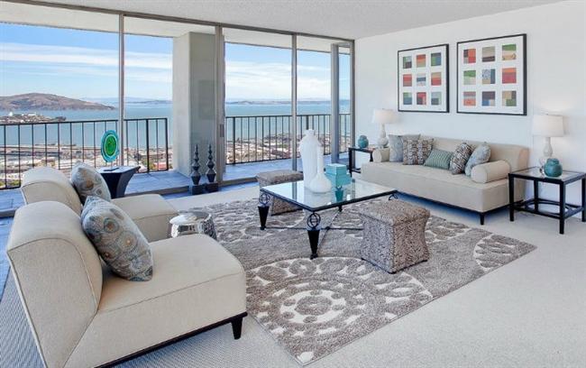 elegant-ev-dekorasyon-fikirleri-en-guzel-guzel-ve-sirin-bir-ev-dekorasyonu-icin-fikirler-9 Güzel ve şirin bir ev dekorasyonu için fikirler