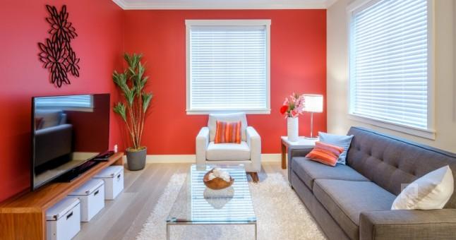 elegant-ev-dekorasyonunda-renkler-nasil-kullanilir-ev-dekorasyonunda-renk-kullanimi-12 ev dekorasyonunda renk kullanımı