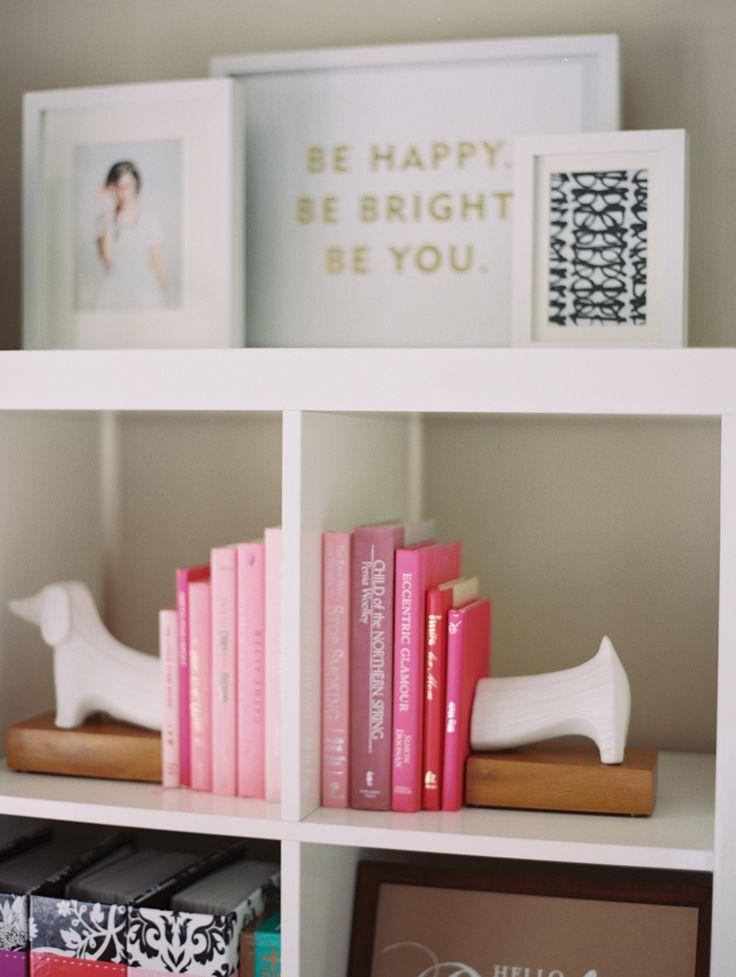 elegant-kucuk-dokunuslarla-evinizi-guzellestirme-yollari-evinizi-guzellestirmek-icin-basit-ipuclari-12 Evinizi güzelleştirmek için basit ipuçları