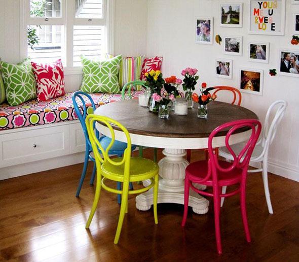 elegant-mutfaginizi-guzellestirmek-icin-10-harika-evinizi-guzellestirmek-icin-basit-ipuclari-8 Evinizi güzelleştirmek için basit ipuçları