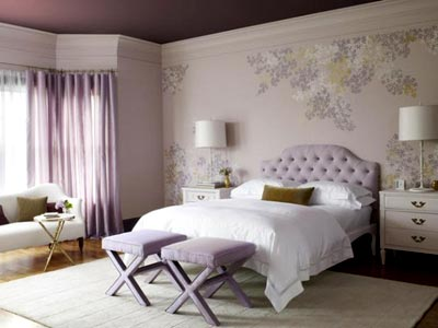 elegant-yatak-odasi-nasil-dekore-edilmeli-yatak-odasi-nasil-duzenlenmeli-17 Yatak odası nasıl düzenlenmeli