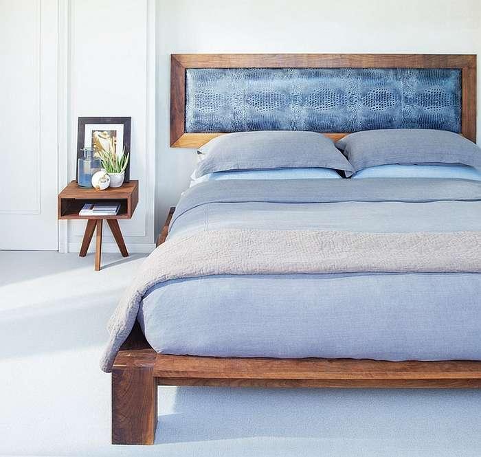 images-of-2014-yatak-odasi-fikirleri-yatak-odasi-detoksu-16 yatak odası detoksu