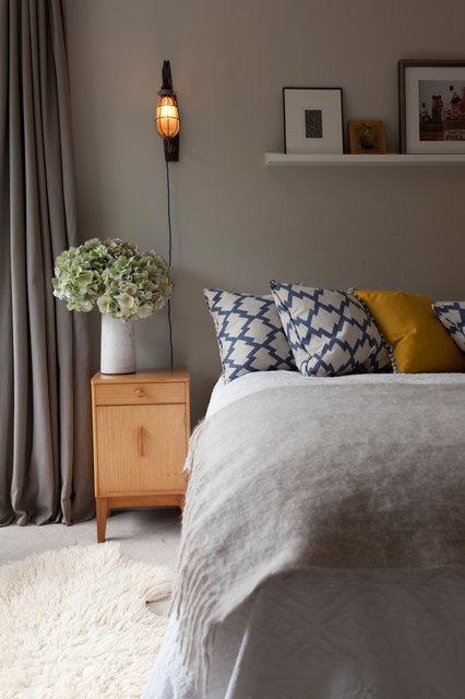images-of-35-farkli-gri-yatak-odasi-yatak-odasi-detoksu-9 yatak odası detoksu