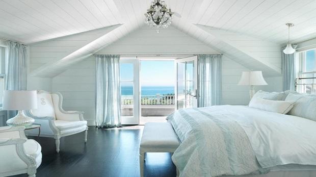 images-of-iyi-bir-uyku-icin-yatak-yatak-odasi-nasil-duzenlenmeli-20 Yatak odası nasıl düzenlenmeli