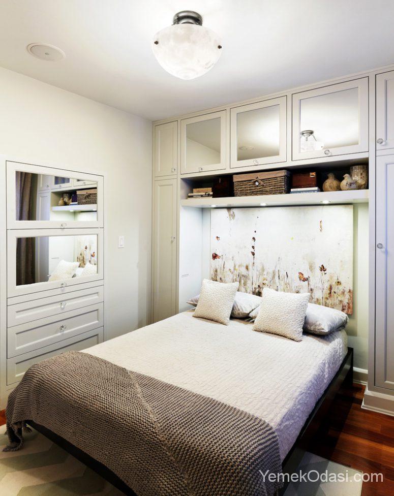 images-of-kucuk-bir-yatak-odasinin-dekorasyon-yatak-odasi-dekorasyonu-21 yatak odası dekorasyonu