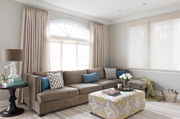 images-of-kucuk-oturma-odasi-dekorasyonu-1-kucuk-misafir-odalari-icin-dekorasyon-25 Küçük misafir odaları için dekorasyon