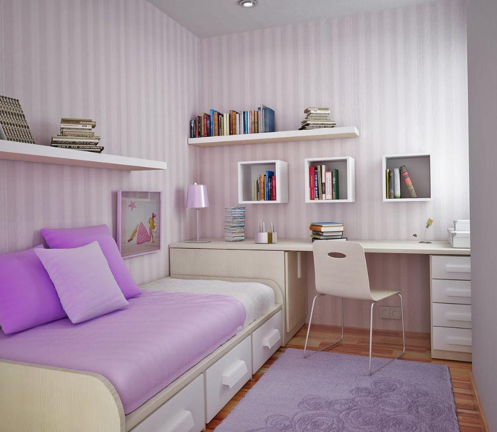 images-of-kullanisli-genc-odasi-dekorasyonu-genc-oda-dekorasyonunda-dikkat-edilmesi-gerekenler-19 Genç oda dekorasyonunda dikkat edilmesi gerekenler