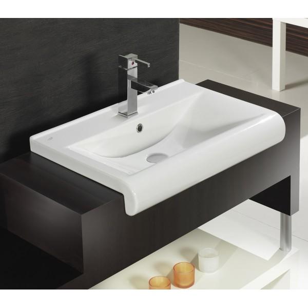 images-of-side-65-lavabo-mini-lavabo-tasarimlari-25 Küçük Banyolar İçin Büyüleyici Mini Lavabo Tasarımları