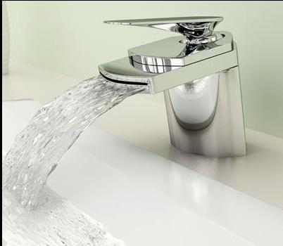 images-of-sizlerle-paylastigim-bu-lavabo-tasarimi-mini-lavabo-tasarimlari-12 Küçük Banyolar İçin Büyüleyici Mini Lavabo Tasarımları