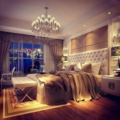 images-of-yatak-odasi-dekorasyonu-7-yatak-odasi-dekorasyonu-22 yatak odası dekorasyonu