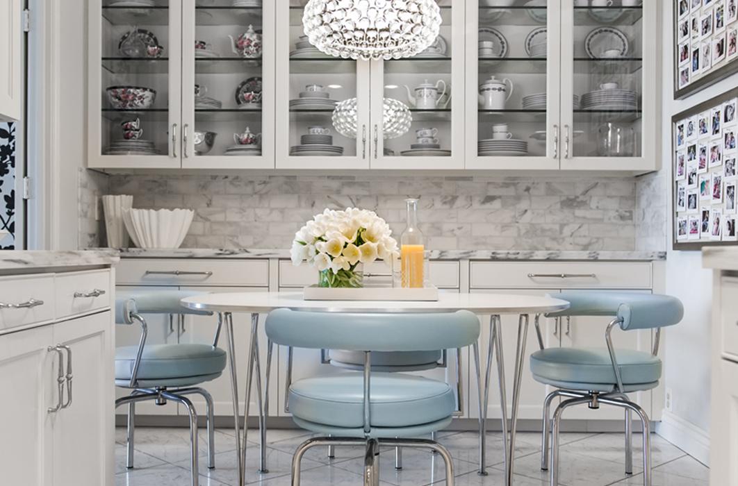 luxury-mutfak-cogu-zaman-evin-guzel-ve-sirin-bir-ev-dekorasyonu-icin-fikirler-8 Güzel ve şirin bir ev dekorasyonu için fikirler
