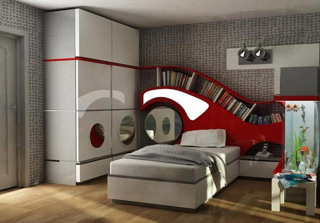 master-balikli-genc-odasi-genc-oda-dekorasyonunda-dikkat-edilmesi-gerekenler-13 Genç oda dekorasyonunda dikkat edilmesi gerekenler