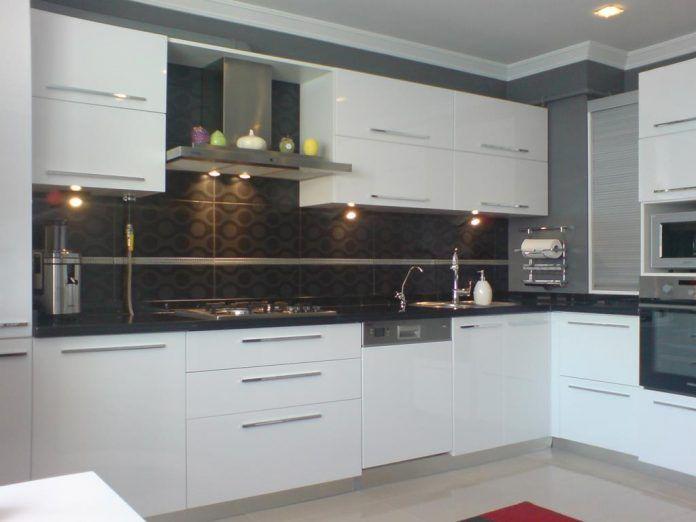 master-beyaz-mutfak-dolabi-modelleri-onerileri-beyaz-mutfak-dekorasyonu-8 beyaz mutfak dekorasyonu