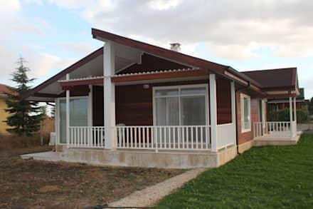 master-kuloglu-orman-urunleri-somineli-hayalinizdeki-bir-ev-olusturmak-icin-5-ipucu-17 Hayalinizdeki bir ev oluşturmak için 5 ipucu