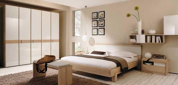 master-yatak-odasi-nasil-daha-kolay-yatak-odasi-nasil-duzenlenmeli-3 Yatak odası nasıl düzenlenmeli