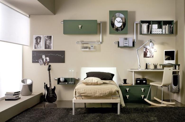 modern-genc-odalari-icin-yeni-dekorasyon-genc-oda-dekorasyonunda-dikkat-edilmesi-gerekenler-25 Genç oda dekorasyonunda dikkat edilmesi gerekenler