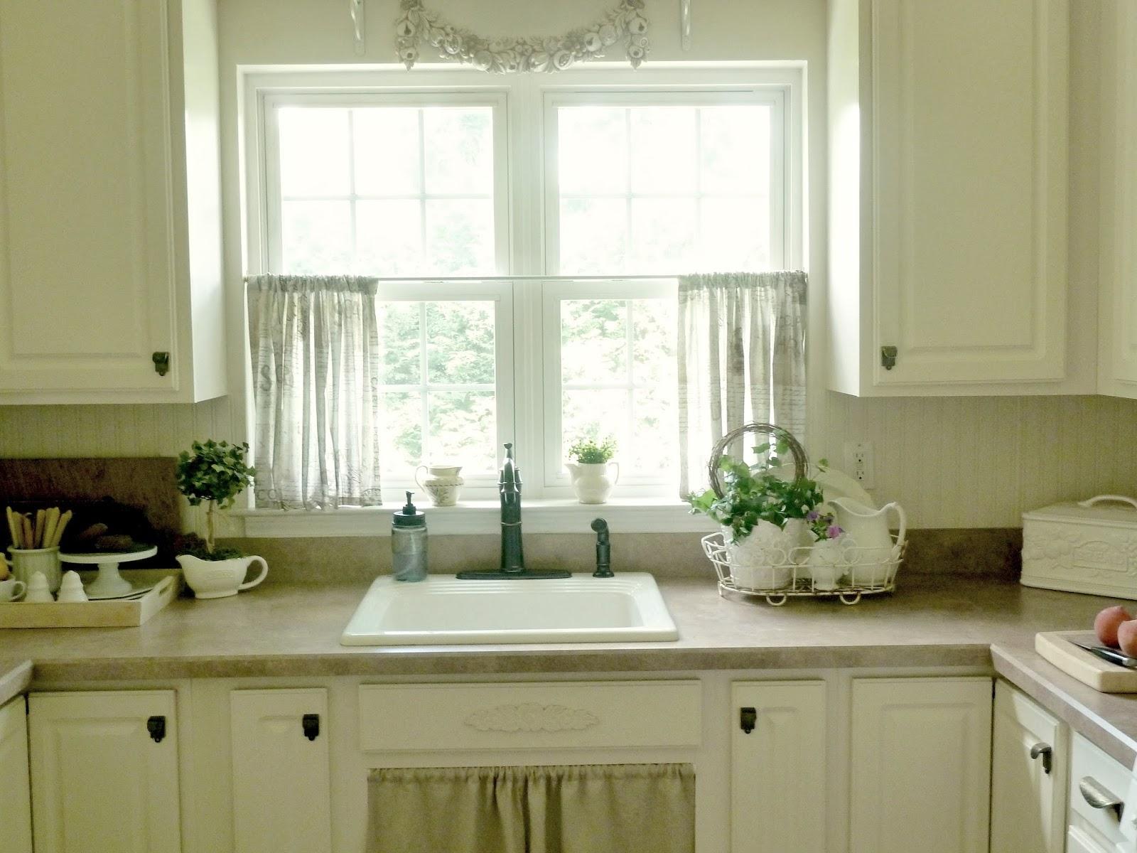 modern-mutfak-perdesi-seciminde-dikkat-edilmesi-mutfak-perdesi-secerken-dikkat-etmeniz-gerekenler-4 Mutfak perdesi seçerken dikkat etmeniz gerekenler