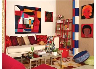 modern-yazarin-en-son-yazilari-ev-dekorasyonunda-renk-kullanimi-19 ev dekorasyonunda renk kullanımı
