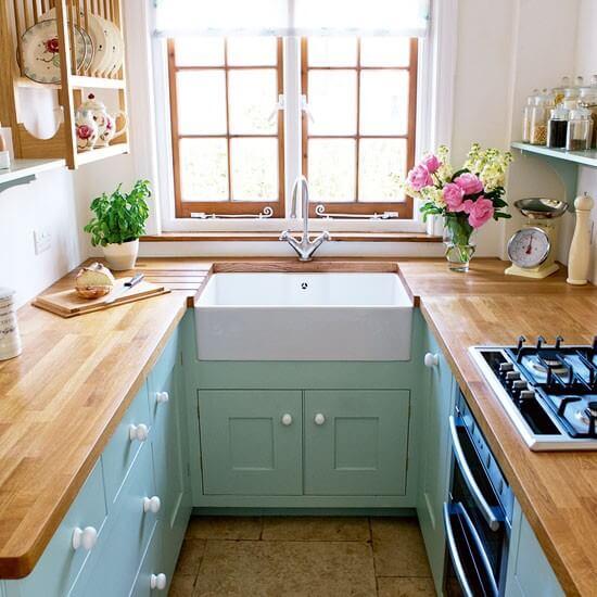 Cozy dar-mutfaklar-nasil-dekore-edilmeli Mutfağımız nasıl dekore edilmelidir