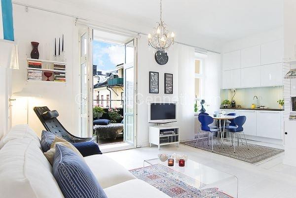 new-beyaz-ev-dekorasyon-fikirleri-guzel-ve-sirin-bir-ev-dekorasyonu-icin-fikirler-11 Güzel ve şirin bir ev dekorasyonu için fikirler