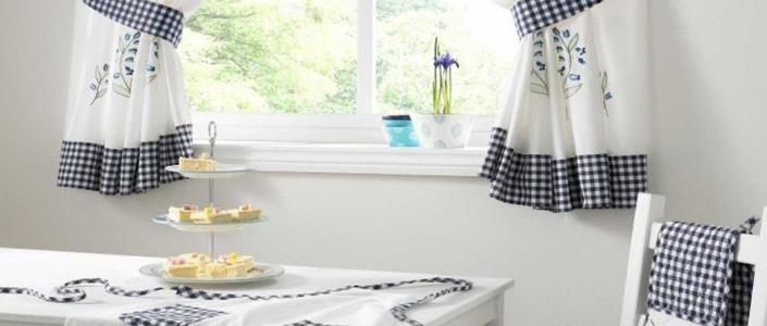 photos-of-mutfak-perdesi-seciminde-dikkat-edilmesi-mutfak-perdesi-secerken-dikkat-etmeniz-gerekenler-5 Mutfak perdesi seçerken dikkat etmeniz gerekenler