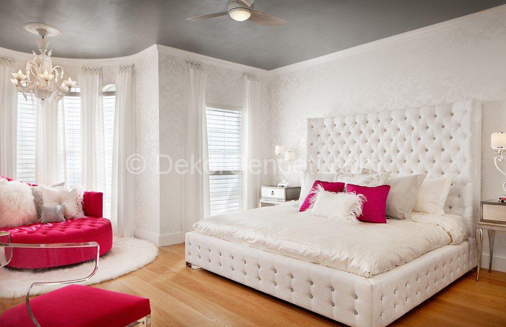 photos-of-pembe-yatak-odasi-dekorasyon-fikirleri-yatak-odasi-dekorasyonu-8 yatak odası dekorasyonu