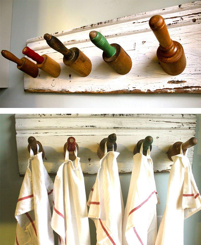 pictures-of-boredpanda-eski-mutfak-esyalari-icin-ikinci-sansi-verin-10 Eski mutfak eşyaları için ikinci şansı verin