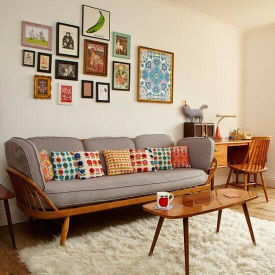pictures-of-kucuk-bir-oturma-odasi-icin-kucuk-misafir-odalari-icin-dekorasyon-5 Küçük misafir odaları için dekorasyon