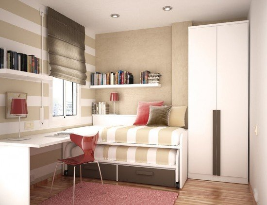pictures-of-kucuk-genc-odalari-icin-dekorasyon-genc-oda-dekorasyonunda-dikkat-edilmesi-gerekenler-6 Genç oda dekorasyonunda dikkat edilmesi gerekenler