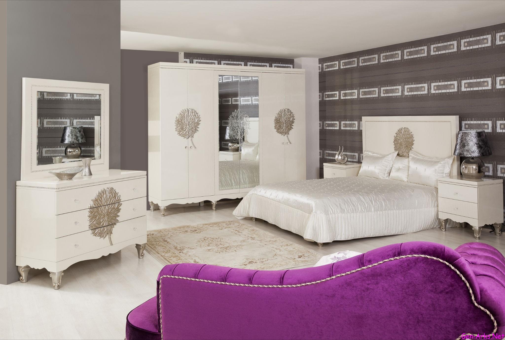popular-2014-yatak-odasi-takimlari-3-yatak-odasi-detoksu-20 yatak odası detoksu