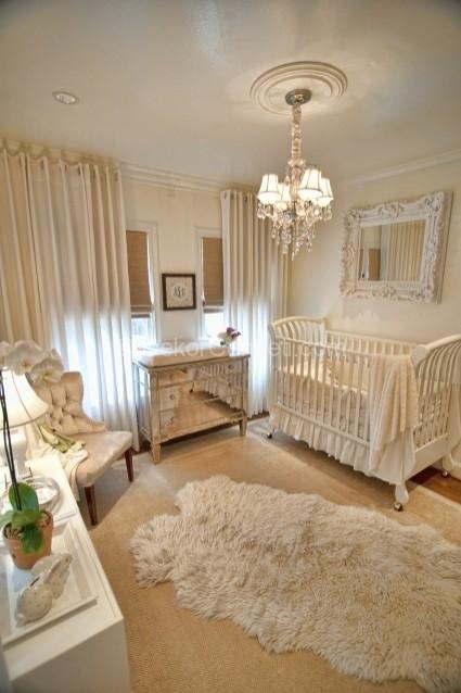popular-acik-renk-bebek-odasi-dekorasyonu-bebek-odasi-dekorasyonu-13 Bebek odası dekorasyonu