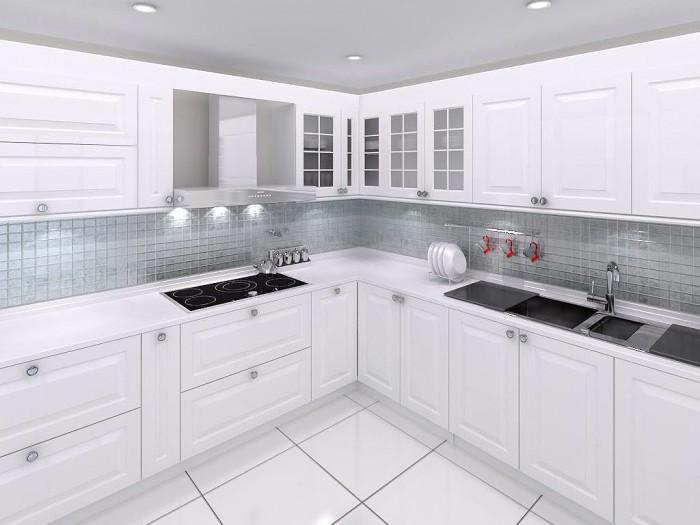 popular-beyaz-mutfak-dekorasyonu-ve-modelleri-beyaz-mutfak-dekorasyonu-14 beyaz mutfak dekorasyonu