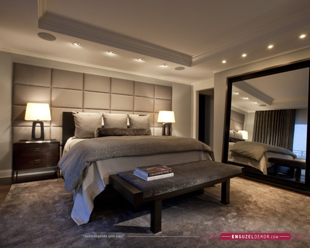popular-ikea-yatak-odasi-dekorasyonu-yatak-odasi-dekorasyonu-19 yatak odası dekorasyonu