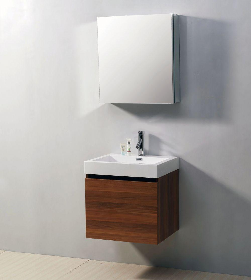 popular-koctas-mini-banyo-dolabi-modelleri-mini-lavabo-tasarimlari-2 Küçük Banyolar İçin Büyüleyici Mini Lavabo Tasarımları