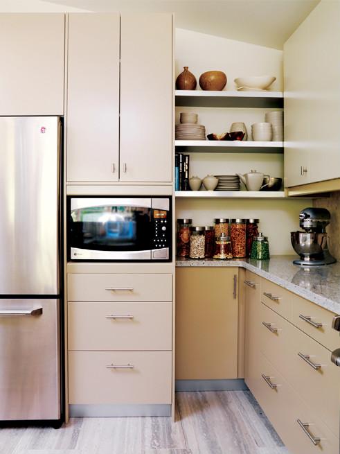 popular-kucuk-mutfaklari-organize-etmenin-7-mutfagimiz-nasil-dekore-edilmelidir-9 Mutfağımız nasıl dekore edilmelidir