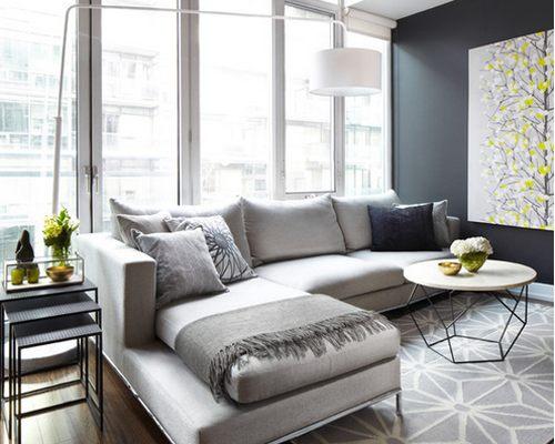 popular-kucuk-oturma-odalari-icin-dekorasyon-kucuk-misafir-odalari-icin-dekorasyon-14 Küçük misafir odaları için dekorasyon