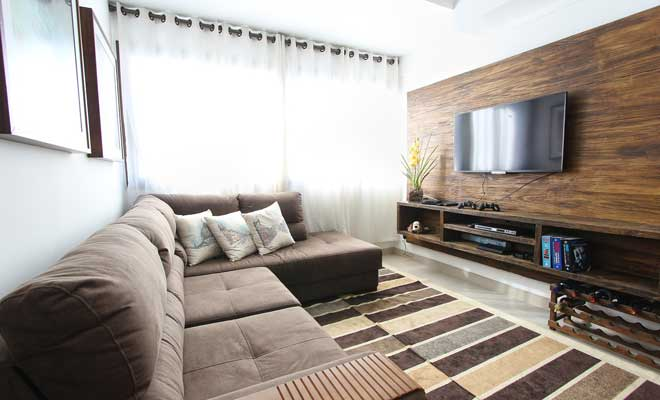 popular-kucuk-oturma-odasi-dekorasyonu-kucuk-misafir-odalari-icin-dekorasyon-9 Küçük misafir odaları için dekorasyon
