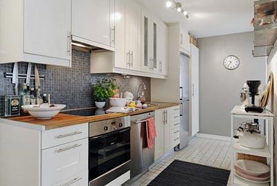 simple-beyazla-birlikte-kullanabileceginiz-ve-modern-beyaz-mutfak-dekorasyonu-9 beyaz mutfak dekorasyonu