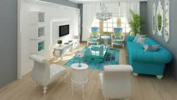 simple-en-guzel-ev-dekorasyonu-fikirleri-guzel-ve-sirin-bir-ev-dekorasyonu-icin-fikirler-6 Güzel ve şirin bir ev dekorasyonu için fikirler